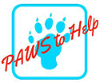 PAWS to Help
