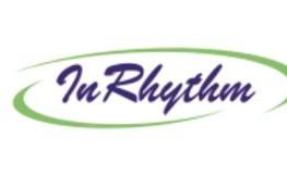 InRhythm Logo 1